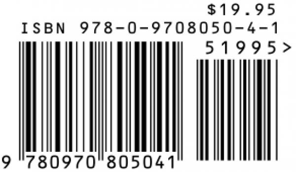 Barcode With Price The gallery for -->...
